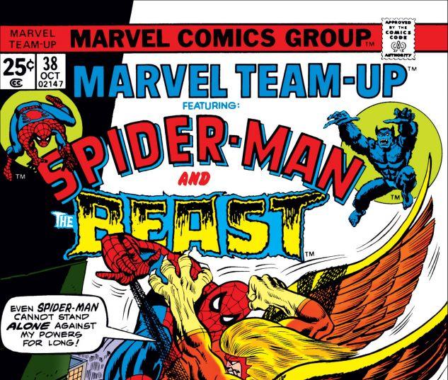 Marvel_Team_Up_1972_38