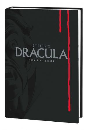 Stoker's Dracula (2005)