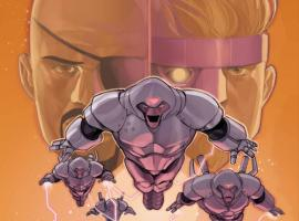 Download Episode 44 of This Week in Marvel