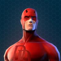 Daredevil (Marvel Heroes)