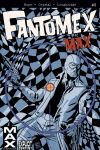 FANTOMEX MAX 3