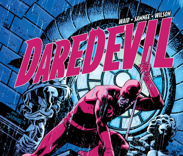 DAREDEVIL 10 (WITH DIGITAL CODE)