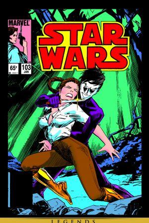 Star Wars #103