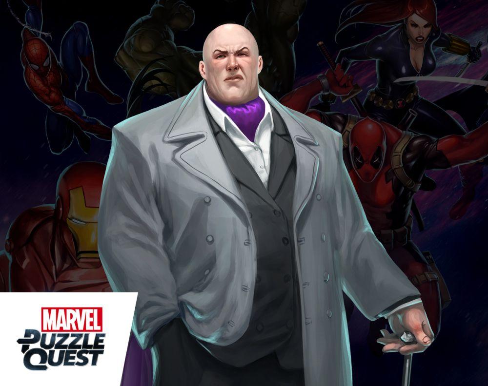 Marvel.com: The Official Site