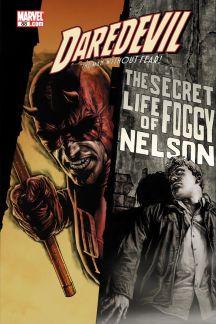 Daredevil #88
