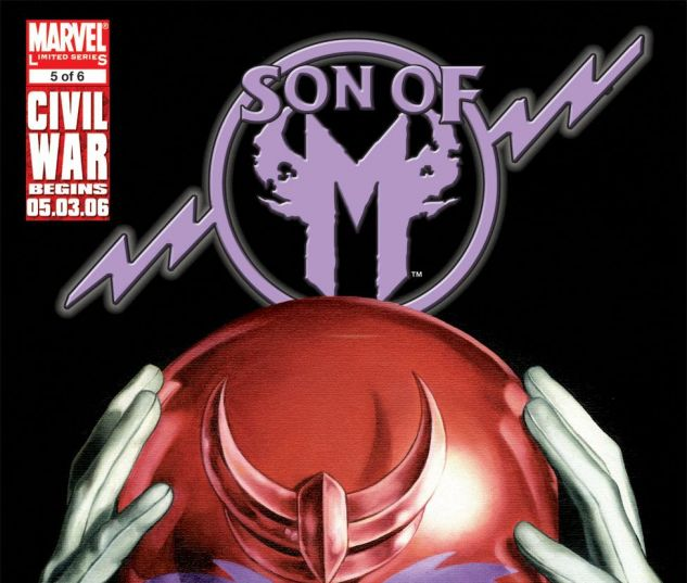 SON_OF_M_2005_5