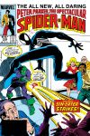 PETER_PARKER_THE_SPECTACULAR_SPIDER_MAN_1976_108