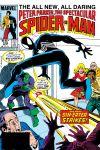 PETER_PARKER_THE_SPECTACULAR_SPIDER_MAN_1976_108