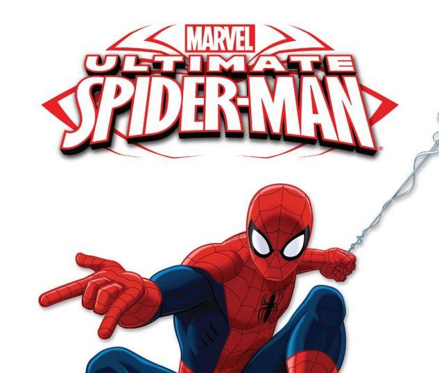 MARVEL_UNIVERSE_ULTIMATE_SPIDER_MAN_2012_13