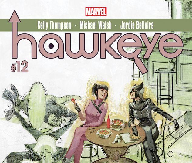 HAWKEYE2016012_DC11