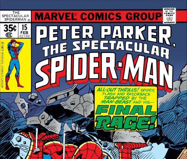 PETER_PARKER_THE_SPECTACULAR_SPIDER_MAN_1976_15