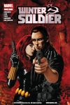 WINTER_SOLDIER_2012_9