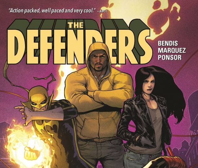 DEFEND2017V1TPB_cover