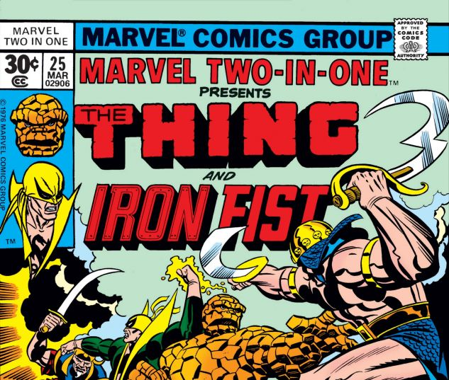 Marvel_Two_in_One_1974_25