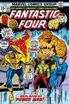 Fantastic Four (1961) #168