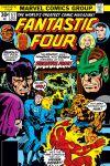 Fantastic Four (1961) #177