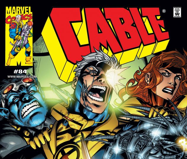 Cable_1993_84