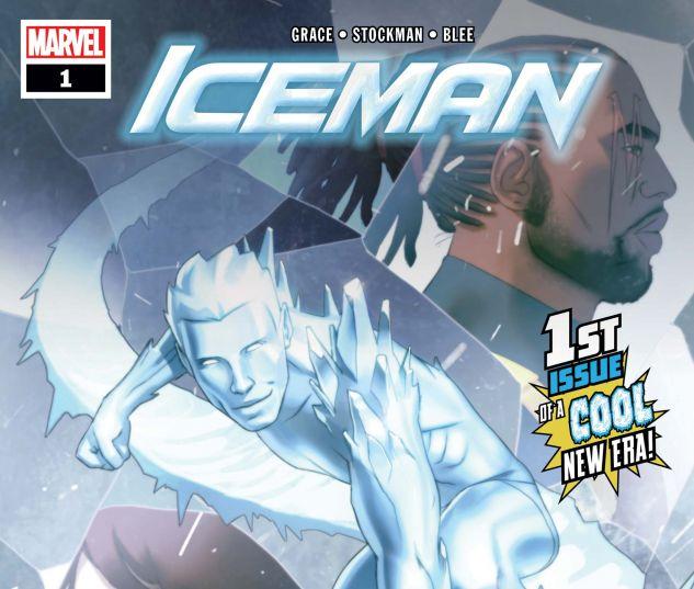 ICEMAN2018001_DC11