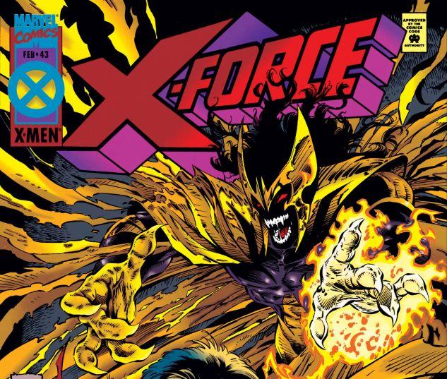 X_FORCE_1991_43_jpg