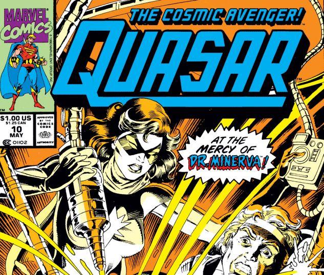 QUASAR_1989_10_jpg