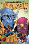 THUNDERBOLTS (2006) #102