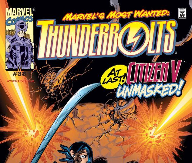 Thunderbolts_1997_38