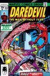 Daredevil #152
