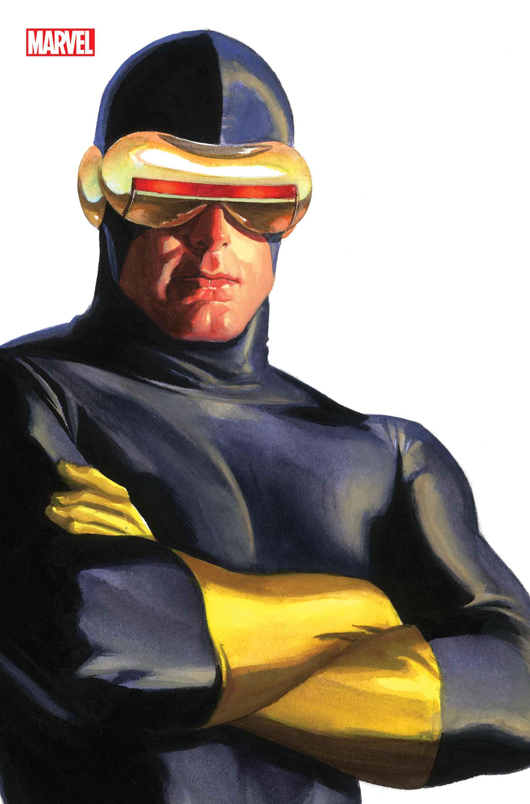 X-Men (2019) #13 (Variant)