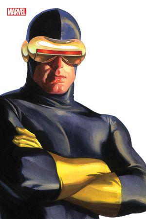 X-Men #13  (Variant)