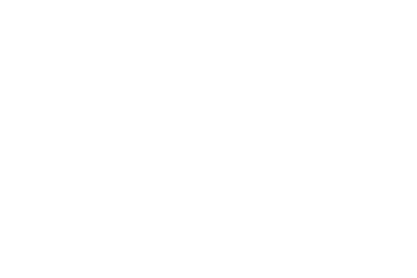 Secret Warriors Trade Dress