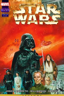 Star Wars: A New Hope - Special Edition #3