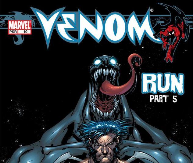 Venom_2003_10