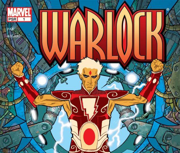 WARLOCK_2004_1