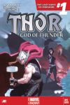 THOR_GOD_OF_THUNDER_2012_19