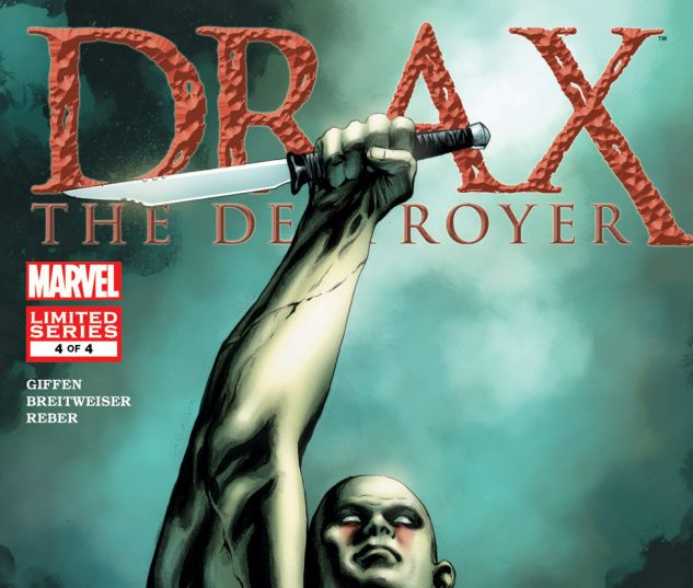 DRAX_THE_DESTROYER_2005_4