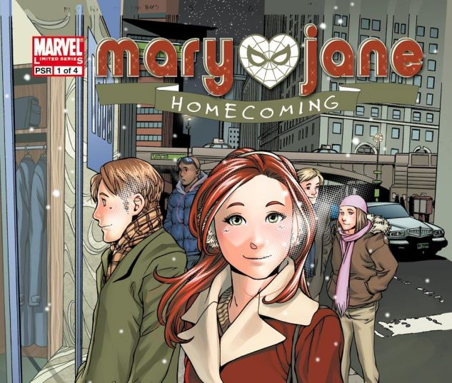 MARY_JANE_HOMECOMING_2005_1