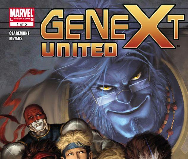 GENEXT_UNITED_2009_1