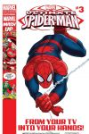 MARVEL_UNIVERSE_ULTIMATE_SPIDER_MAN_2012_3