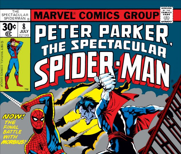 PETER_PARKER_THE_SPECTACULAR_SPIDER_MAN_1976_8