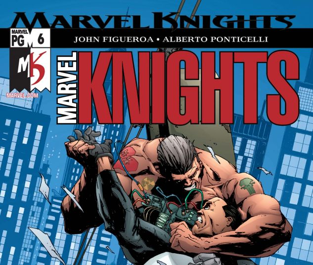 MARVEL_KNIGHTS_2002_6_jpg