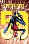 Spider-Girl (1998) #50