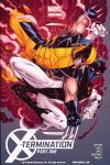 X-Termination Alpha (2013) #1 Cover