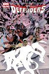Defenders (2011) #9