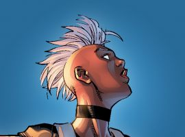 Storm (Ultimate)