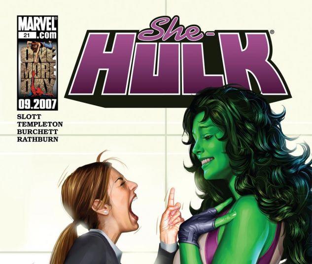 SHE_HULK_2005_21