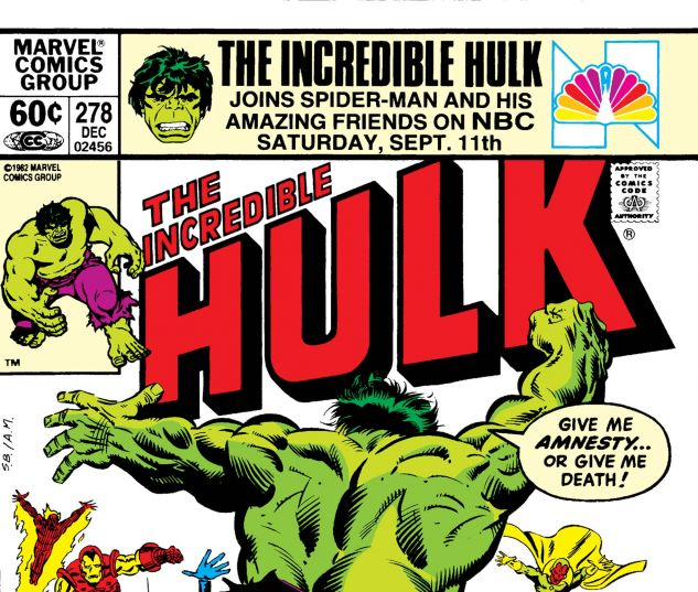 INCREDIBLE_HULK_1962_278