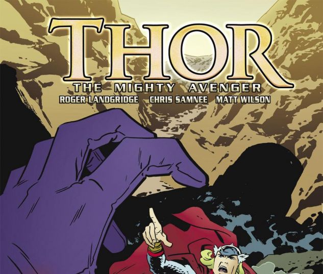 THOR_THE_MIGHTY_AVENGER_2010_3