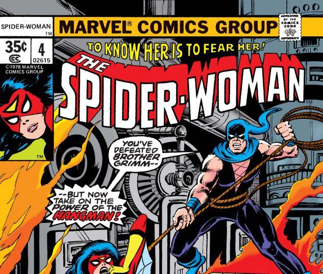 SPIDER_WOMAN_1978_4