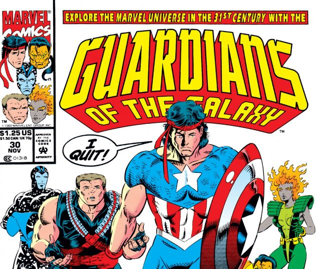 GUARDIANS_OF_THE_GALAXY_1990_30