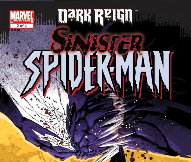 DARK_REIGN_THE_SINISTER_SPIDER_MAN_2009_2
